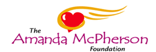 www.amandamcphersonfoundation.org